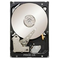 Фото Seagate ST32000444SS