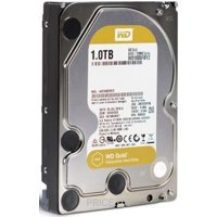 Фото Western Digital Gold 1TB (WD1005FBYZ)