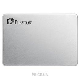 Жесткие диски, SSD-накопители Plextor  Купить в Украине - Сравнить цены на  Price.ua 742402d4df6