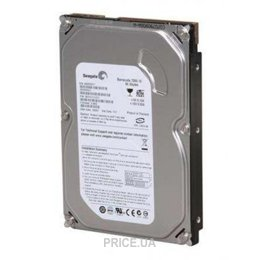 Фото Seagate ST3160022ACE