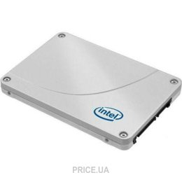 Фото Intel DC S4500 240GB (SSDSC2KB240G701)
