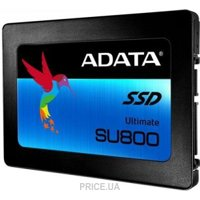 Фото A-Data Ultimate SU800 1TB (ASU800SS-1TT-C)