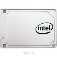 Фото Intel 545s 128GB (SSDSC2KW128G8X1)