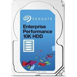 Фото Seagate Enterprise Performance 10K 1.2TB (ST1200MM0009)