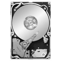 Фото Seagate ST91000640SS