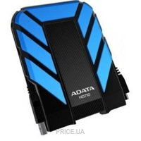 Фото A-Data AHD710-1TU3-CBL