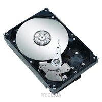Фото Seagate ST3250820AS