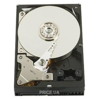 Фото Western Digital Enterprise RE2 400 GB (WD4000YS)
