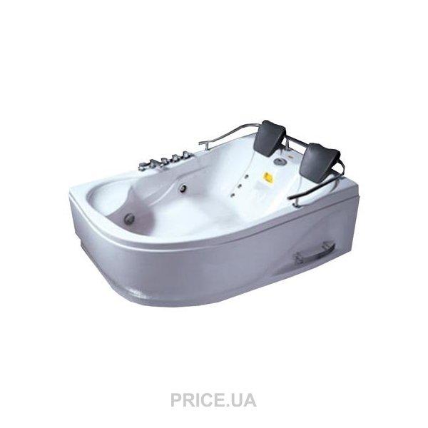 9ddc935b9 Appollo TS-0919: Купить в Украине - Сравнить цены на ванны | Price.ua