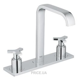 Фото Grohe Allure 20143000