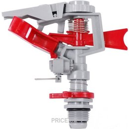 Фото Intertool GE-0065