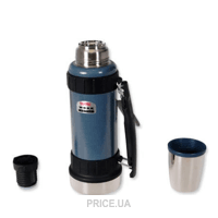 Thermos 2520 Work 1,2л