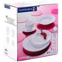 Фото Luminarc Every Day G5520