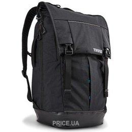 e24a69537d2f Спортивные рюкзаки: Купить в Украине - Сравнить цены на Price.ua