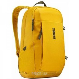 Фото Thule EnRoute Backpack 18L