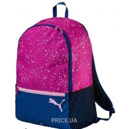 Puma Alpha Backpack 7443302 · Рюкзак Puma Alpha Backpack 7443302 8c51cfff68c