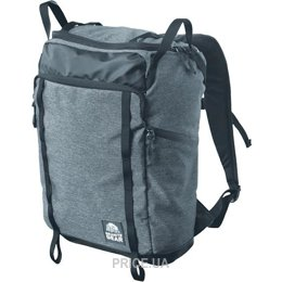 Granite Gear Higgins Deep Grey/Black
