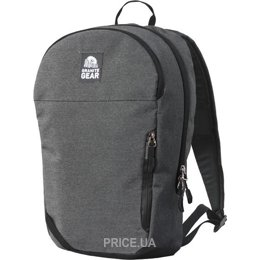 Granite Gear Skipper Deep Grey/Black