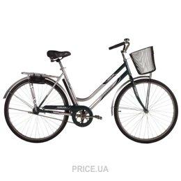 Велосипед Ardis Лыбидь 28 · Велосипед Велосипед Ardis Лыбидь 28 6bd16ecfe644e