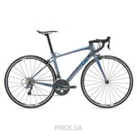 Фото Giant Langma Advanced 3 (2018)