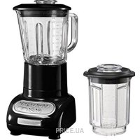 KitchenAid 5KSB5553EMS