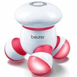 Beurer массажер mg17 отзывы как называться женская белье
