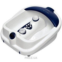 Купить китайский электромагнитный стимулятор ореон для лечение суставов массажер механический сустав 6 букв