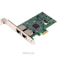 Фото Dell 5720 Dual-Port Adapter