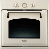 Фото Hotpoint-Ariston FT 850.1 (AV) /HA