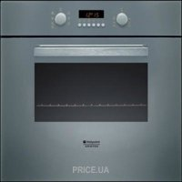 Фото Hotpoint-Ariston FQ 837 C.1 ICE