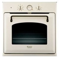 Фото Hotpoint-Ariston FT 851.1 (OW)