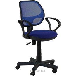 Кресла, стулья офисные, компьютерные  Купить в Украине - Сравнить цены на  Price.ua 9a7e28ad283