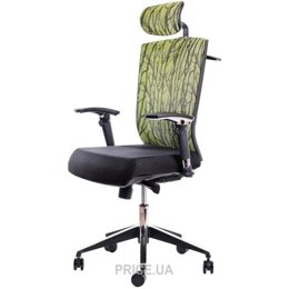 Barsky ECO Chair G1