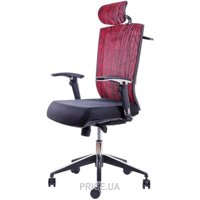 Фото Barsky ECO Chair G2