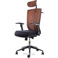 Фото Barsky ECO Chair G4