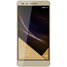 Фото HONOR 7 16Gb