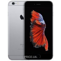 Фото Apple iPhone 6S Plus 16Gb