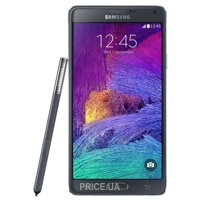 Фото Samsung Galaxy Note 4 SM-N910H