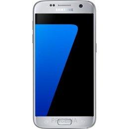 Телефоны Samsung Galaxy  купить смартфоны в Киеве, сравнить цены на Price.ua 21c8d6a3d86