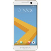 Фото HTC 10 Lifestyle 32Gb