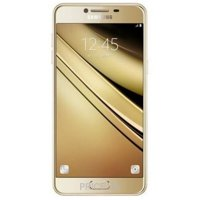 Фото Samsung Galaxy C5 SM-C5000 32Gb