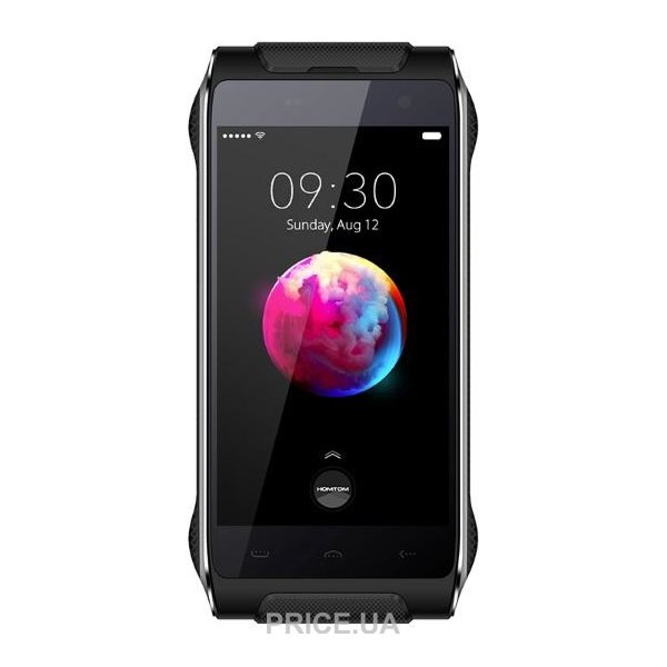 Homtom HT20 Pro  Купить в Украине - Сравнить цены на мобильные ... 7088933c6a7c6