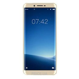4fa13b865bb0 Недорогие смартфоны  Купить в Украине - Сравнить цены на Price.ua