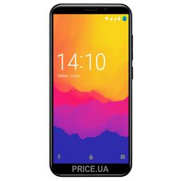 Телефоны Prestigio  Купить в Украине - Сравнить цены на смартфоны ... 5fc8d7fd65b31