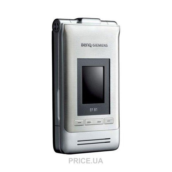 Мобильный дойки порно видео смартфон телефон, все порно актеры америки фото