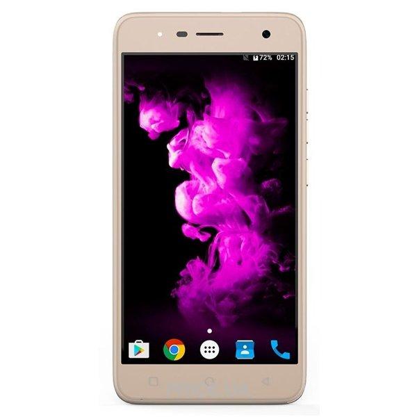 22f1cd23a1939 S-TELL M579: Купить в Украине - Сравнить цены на мобильные телефоны ...