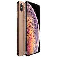 Фото Apple iPhone XS 64Gb