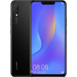 Huawei P Smart+ 128Gb