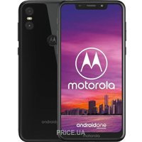 Фото Motorola P30 Play 4/64Gb