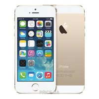 Фото Apple iPhone 5S 64GB